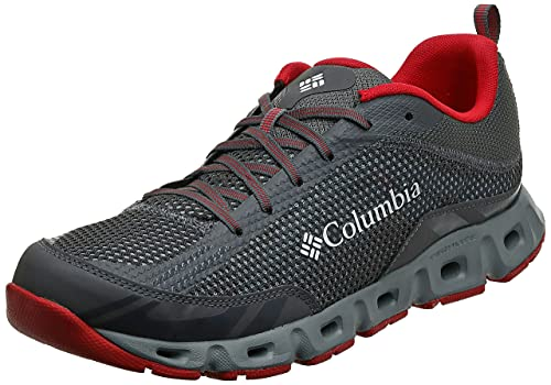 Columbia Drainmaker Iv Boating Shoes