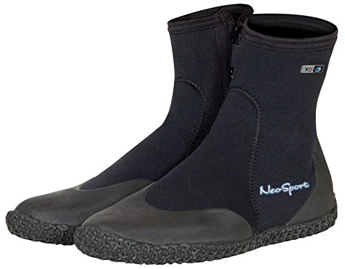 NeoSport Wetsuit Water Shoes