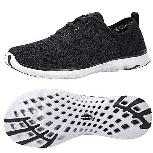 ALEADER Quick Dry Water Shoes