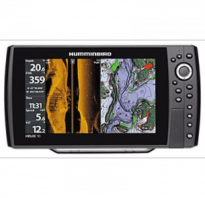 best fish finder reviews 2017 - find the right one, fast., Fish Finder