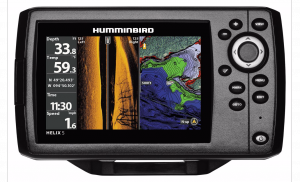 Best fish finder for the money our choices fish finder for Best fish finder under 500
