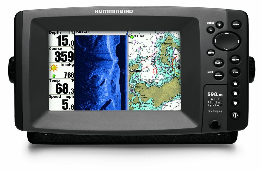 humminbird 898c humminbird 698ci hd si review humminbird 598ci hd si installation manual at highcare.asia