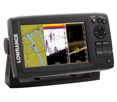 lowrance lss 2 structurescan hd review. Black Bedroom Furniture Sets. Home Design Ideas