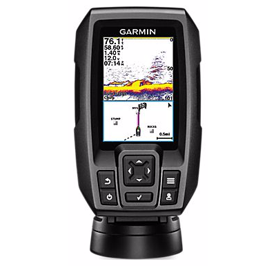 Which Is The Best Fish Finder For The Money on best buy boat gps