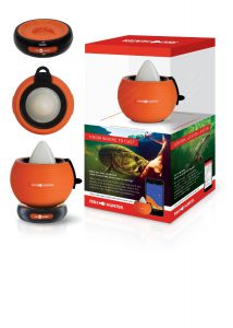 portable fish finder reviews, Fish Finder