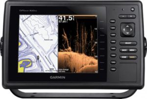 Garmin GPSMAP 840xs Review