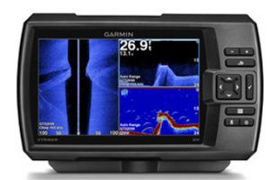 best fish finder combo - gps fish finder reviews, Fish Finder