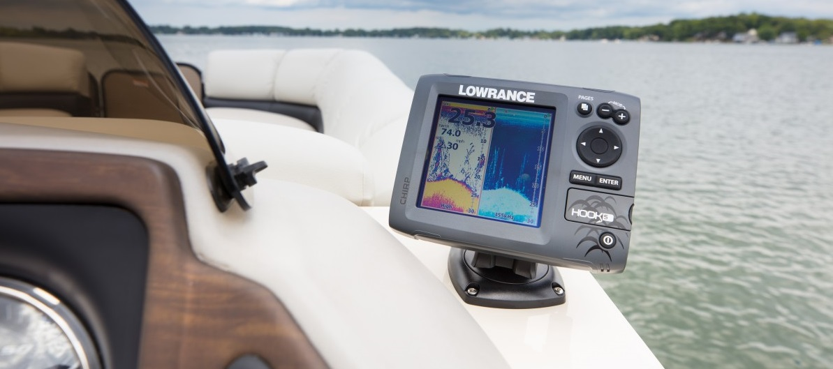 fish finder hook up Three surf rigs you should know about and you will undoubtedly hook and land more fish fish-finder rig as these fish will generally set up shop right in the.