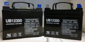 Which Is The Best Trolling Motor Battery