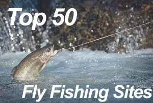 53 Fly Fishing Sites To Make You A Better Fisherman