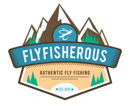 fly fisherous