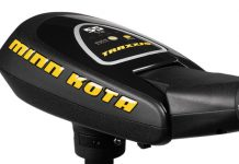 Minn Kota Digital Maximizer Review