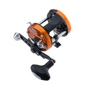 Best Saltwater Reels | Amazing Reels for Saltwater Fishing