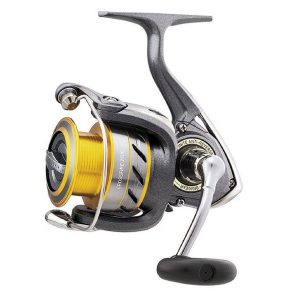 Best Spinning Reels – The Ultimate Guide
