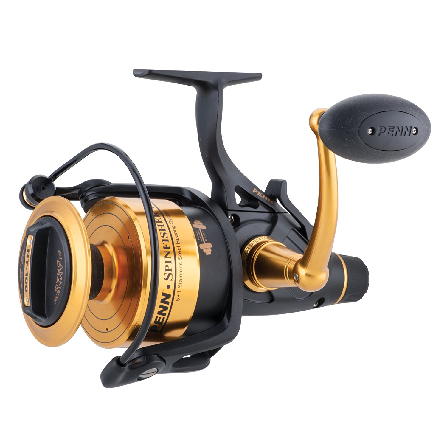 best saltwater reels amazing reels for saltwater fishing