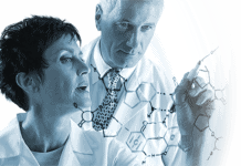 Biomarkers can monitor our health condition